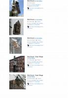 http://huberhuber.com/files/gimgs/th-57_57_uebersicht-2.jpg