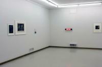 http://huberhuber.com/files/gimgs/th-60_60_artfacts2-installationsansicht.jpg