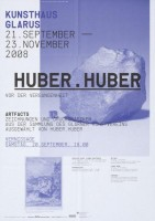 http://huberhuber.com/files/gimgs/th-86_86_kunsthaus-glarus.jpg