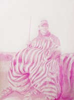 http://huberhuber.com/files/gimgs/th-96_96_http-hunting-women-zebra.jpg